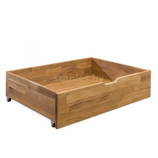 ящик бельевой