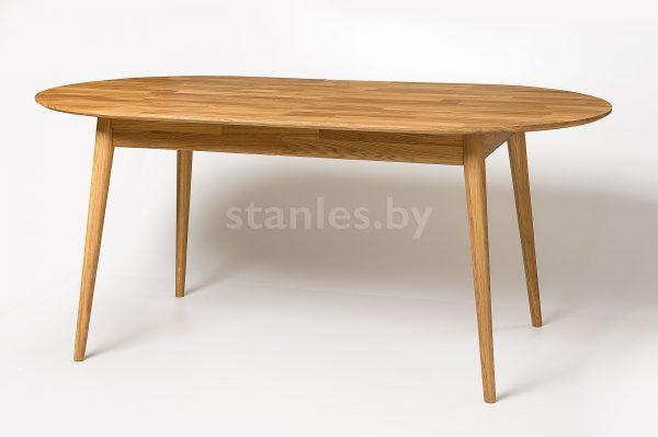 Стол обеденный Сканди 2