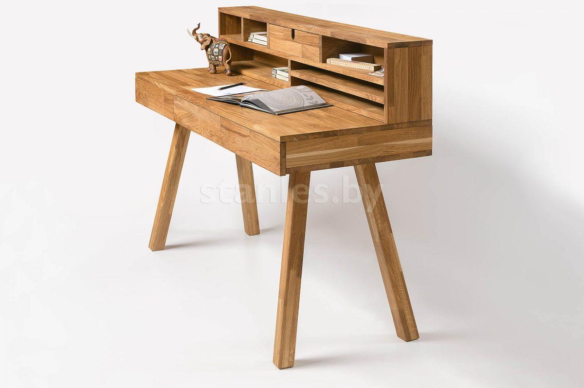 Стол письменный Модерн 2