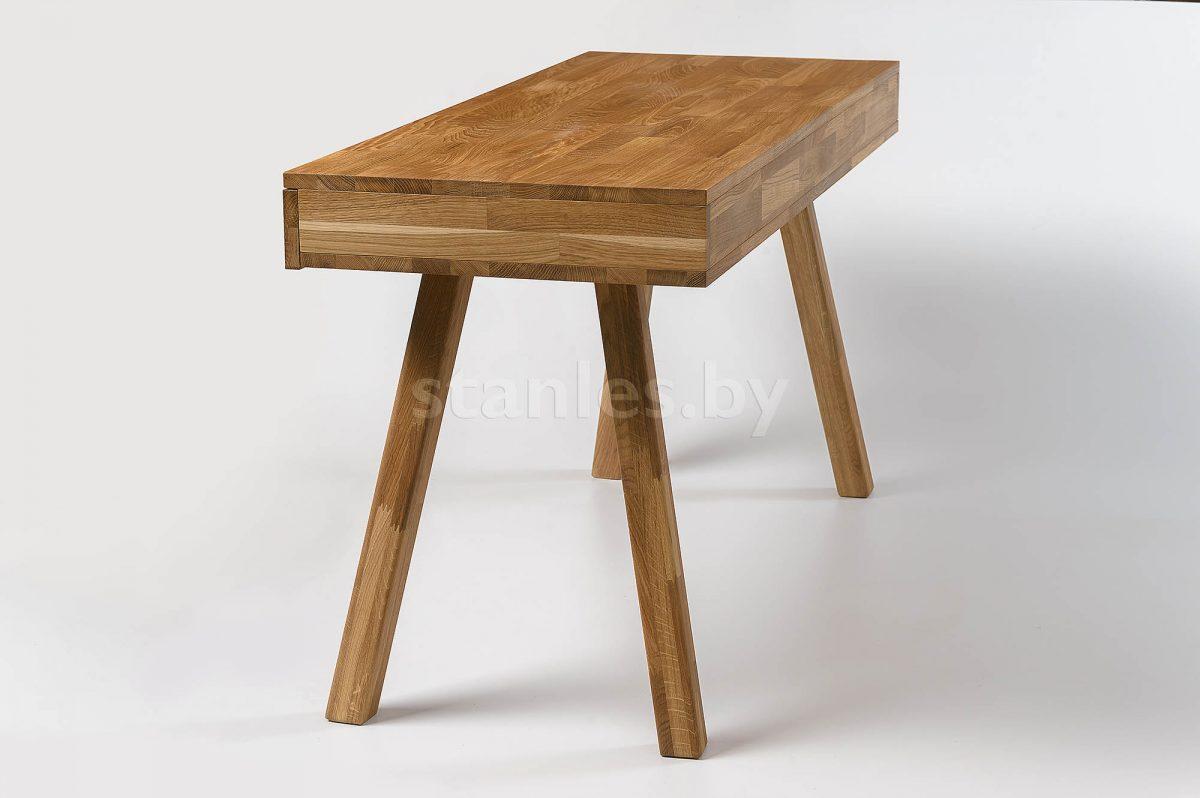 Стол письменный Модерн 1
